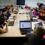 Mcr Coderdojo #12_55-small
