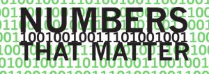 Numbers that Matter Hackathon